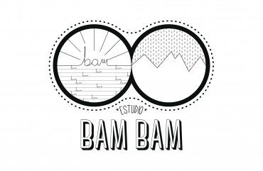 Previa_estudioBamBam