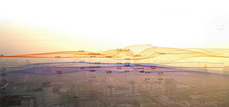 landscape-frontis
